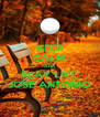 KEEP CALM AND PLAY LIKE JOSE ANTONIO - Personalised Poster A4 size