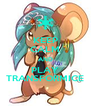 KEEP CALM AND PLAY TRANSFORMICE - Personalised Poster A4 size