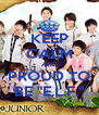 """KEEP CALM AND PROUD TO BE """"E.L.F."""" - Personalised Poster A4 size"""