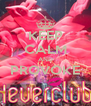 KEEP CALM AND PROVOKE  - Personalised Poster A4 size