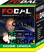 KEEP CALM AND RECICLE MERDA - Personalised Poster A4 size
