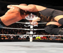 KEEP CALM AND RKO BIG SHOW - Personalised Poster A4 size