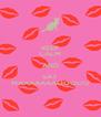 KEEP CALM AND SAY MAAAAAAAOOOOO - Personalised Poster A4 size