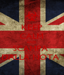 KEEP CALM AND SCAMPA  DALLA NOTA  - Personalised Poster A4 size