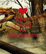 KEEP CALM AND Shwoptart  - Personalised Poster A4 size