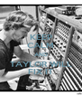 KEEP CALM AND TAYLOR WILL FIX IT - Personalised Poster A4 size