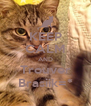KEEP CALM AND Trouver Brasiik=* - Personalised Poster A4 size