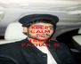 KEEP CALM AND TRUST PATHAN :D - Personalised Poster A4 size