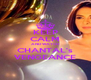 KEEP CALM AND WATCH CHANTAL's VENGEANCE - Personalised Poster A4 size