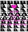 KEEP CALM AND WELCOME TO YOUR PHONE - Personalised Poster A4 size
