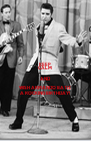 KEEP CALM AND WISH ARMANDO BATIZ A ROCKING BIRTHDAY! - Personalised Poster A4 size