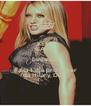 KEEP CALM because Falta 1 dia pro Niver da Hilary Duff - Personalised Poster A4 size