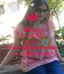 KEEP CALM Because someone awesome was born today - Personalised Poster A4 size