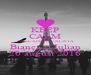 KEEP CALM CA SE APROPIE NUNTA Bianca si Iulian 20 august 2016 - Personalised Poster A4 size