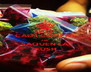 KEEP CALM COMPAS AND SAQUEN LA KUSH - Personalised Poster A4 size