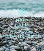 KEEP CALM GOD BLESSES the family *** DATISHINI *** - Personalised Poster A4 size