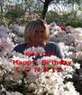 Keep Calm    Happy  Birthday   C O N N I E ! - Personalised Poster A4 size