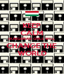 KEEP CALM HUNGARIAN GIRLS WILL CHANGE THE WORLD - Personalised Poster A4 size