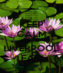 KEEP CALM I AM A LIVERPOOL FAN - Personalised Poster A4 size