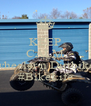 KEEP CALM I ride  4wheeler n Dirtbikes  #BikeLife - Personalised Poster A4 size