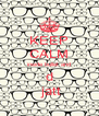 KEEP CALM inside bullet and d  jatt - Personalised Poster A4 size