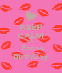 """KEEP CALM It""""s  Esraa BirthDay - Personalised Poster A4 size"""