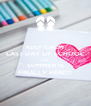 KEEP CALM LAST DAY OF SCHOOL AND SUMMER IS FINALLY HERE!!! - Personalised Poster A4 size