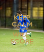 KEEP CALM LITCHIE WILL  SCORE - Personalised Poster A4 size