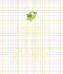 KEEP CALM liz ZNY u Z ZUS ghal loghob - Personalised Poster A4 size