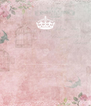 KEEP CALM love eze cgb thato mlive tsebe kamo tumi tshipi sbuda linda brian shezi sdudla pidi kg amo - Personalised Poster A4 size