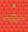 KEEP CALM MAMOYO HAVAITIRWE DZUNGU UKAITA DZUNGU UNORWARA & HAWUPORE!!! - Personalised Poster A4 size