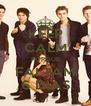 KEEP CALM PORQUE FALTAM 6 DIAS - Personalised Poster A4 size