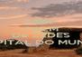 KEEP CALM Que Eu Sou De ZEDES CAPITAL DO MUNDO - Personalised Poster A4 size