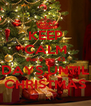 KEEP CALM there are 43 DAYS UNTIL CHRISTMAS - Personalised Poster A4 size