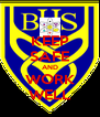 KEEP SAFE AND WORK WELL - Personalised Poster A4 size