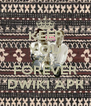 KEEP YOU AND FOREVER DWIKI APR - Personalised Poster A4 size
