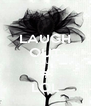 LAUGH OUT LOUD # LOL - Personalised Poster A4 size