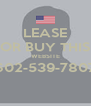 LEASE OR BUY THIS WEBSITE 602-539-7807  - Personalised Poster A4 size