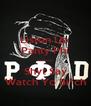 Listen Up  Panty Phi -------- Shyt Say Watch Yo Bi*ch - Personalised Poster A4 size