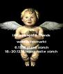 little joseph & friends weihnachtsmarkt 6.12.15 plaza zürich 18.-20.12.15 maag halle zürich - Personalised Poster A4 size
