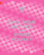 LOCK YOUR BROTHER AND SHOUT HOORAY - Personalised Poster A4 size