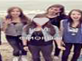 LOVE   CIMORELLI  - Personalised Poster A4 size