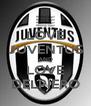 LOVE JUVENTUS AND LOVE DELPIERO - Personalised Poster A4 size