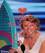 LOVE TAYLOR TO KEEP CALM - Personalised Poster A4 size