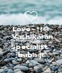 Love~!!@  Vashikaran +91-9529820007~!!@ Specialist  baba ji - Personalised Poster A4 size