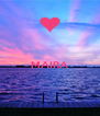 MAIRA   - Personalised Poster A4 size