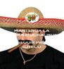 MANTENGA LA CALMA MUCHACHOS Y SEGUIR PRO BUTECO - Personalised Poster A4 size