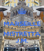 MARSEILLE  MISTRETTA J.M. - Personalised Poster A4 size