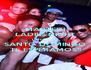MARTEDI LADIES'NIGHT LA PLAYA  SANTO DOMINGO TE ESPERAMOS!! - Personalised Poster A4 size
