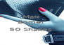 Matt  Bomer for 50 Shades   - Personalised Poster A4 size